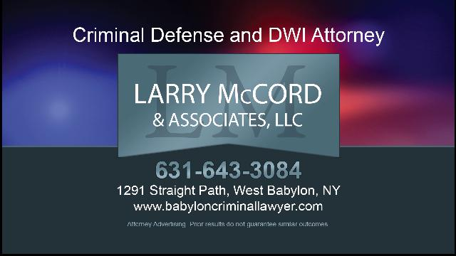 Larry-McCord-DWI-031617