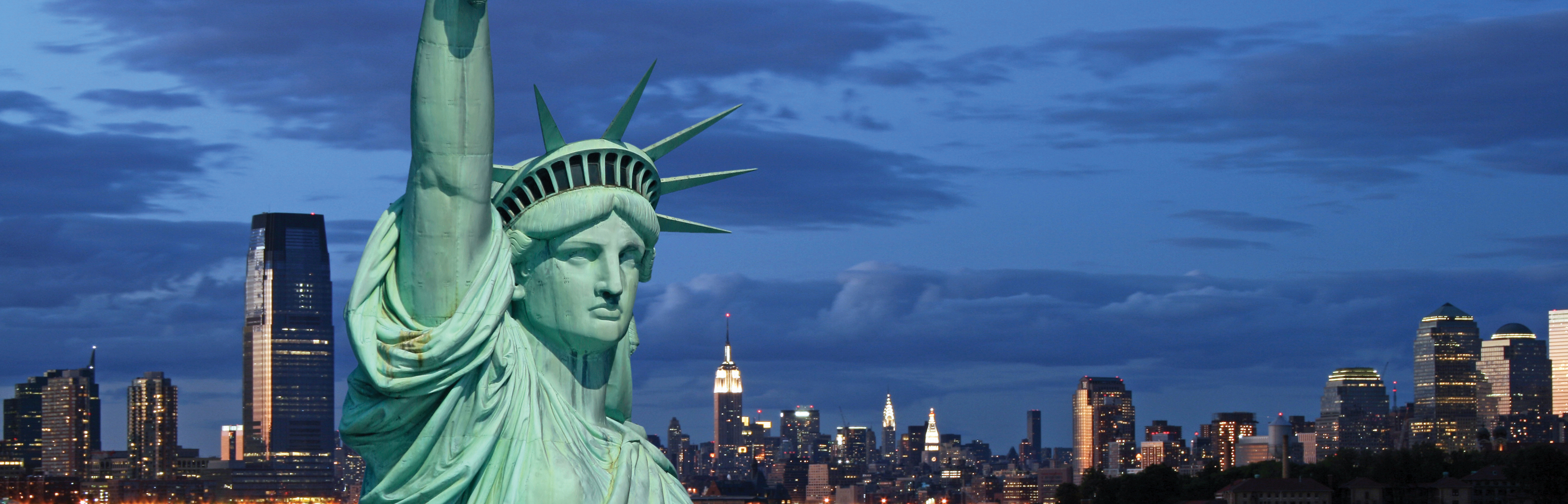 Long Island Immigration Law